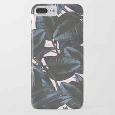 Charming Impression #society6 #decor #buyart iPhone 7 Plus Slim Case