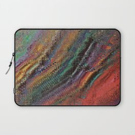 Crayola Laptop Sleeve