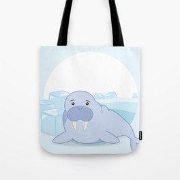 Wynnifred Tote Bag