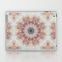 Epistylis Kaleidoscope | Micro Series 05 Laptop & iPad Skin