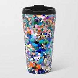 Crystallize 6 Travel Mug