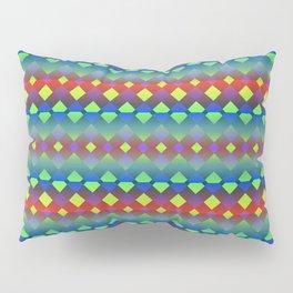 Carnival Pillow Sham