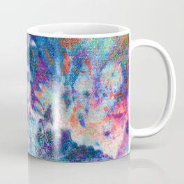 Dragon Erupt Coffee Mug