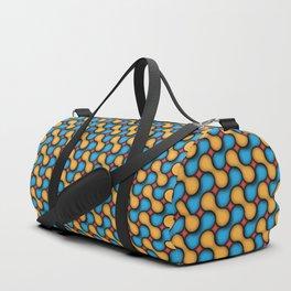 Peanut Gallery Duffle Bag