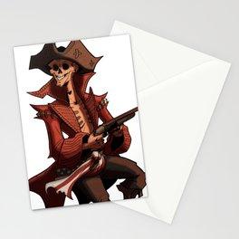 John Hancock Stationery Cards