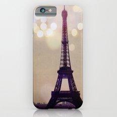 Lumiere iPhone 6s Slim Case