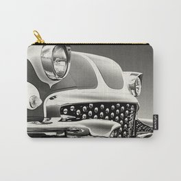 1956 Carry-All Pouch