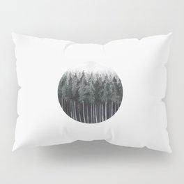Into the Wild II Pillow Sham
