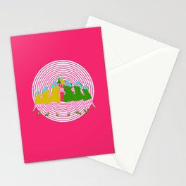 LAAAAAAAYLAAA Stationery Cards