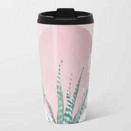 Desert Sunset by Nature Magick Travel Mug