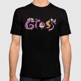 G R O S S T-shirt