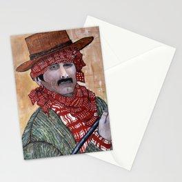 Diego Stationery Cards