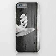Catch iPhone 6s Slim Case
