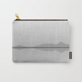 Horizon of Ghosts Carry-All Pouch