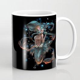Undine Coffee Mug