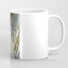 Metal Rain I Coffee Mug
