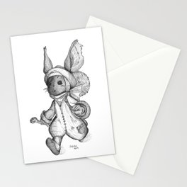 Nono Stationery Cards