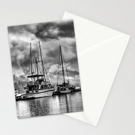 Gail Renee Stationery Cards