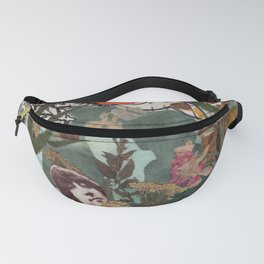 Revolution n.9 Fanny Pack