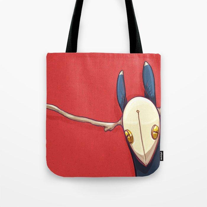 Hunter Gather Tote Bag