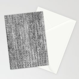 Ink Weaves: Grey Opal Stationery Cards