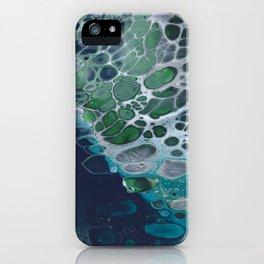 Riverisland - Volume 2 iPhone Case