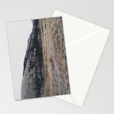 Silverton Fox Stationery Cards