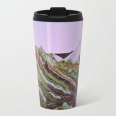 HHWWŸY Metal Travel Mug