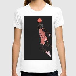 AirJordan T-shirt