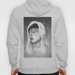 anthem for a seventeen year old series n6 Hoody