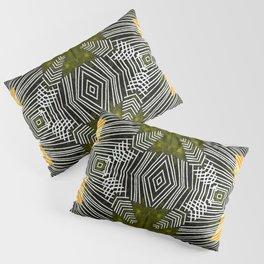 Savannah Gold 36 Pillow Sham