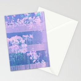 Breeze Stationery Cards