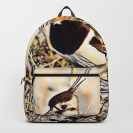 Lapwing Backpack