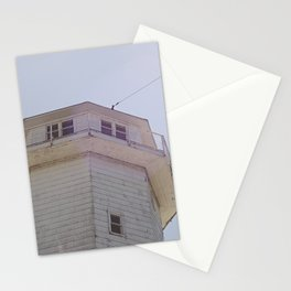 Views Stationery Cards