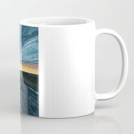 Node Coffee Mug