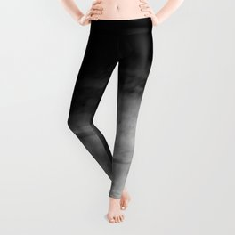 hyped Leggings