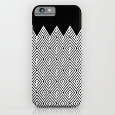 Bazine Slim Case iPhone 6s