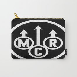 MCR Carry-All Pouch