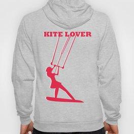 Kite Lovers Hoody