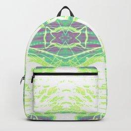 Grape Fader Backpack