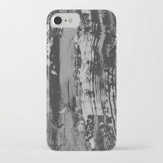 FALLING iPhone 7 Slim Case
