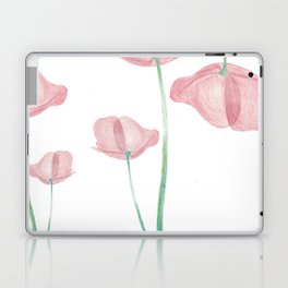 Amapola Laptop & iPad Skin