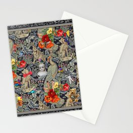 And Another Thing Stationery Cards