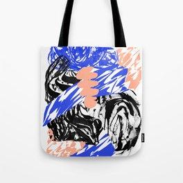 drugs1 Tote Bag