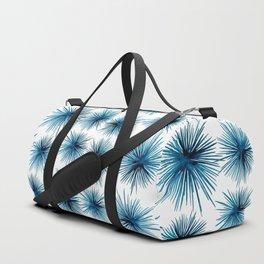 Spiny Sea Urchins Duffle Bag