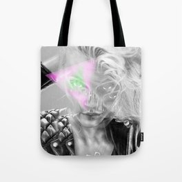 + Dark Fantasy II + Tote Bag