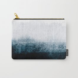 into the deep Carry-All Pouch