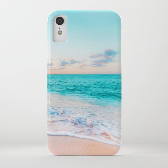 Ocean Bliss #society6 #society6artprint #buyart by 83oranges