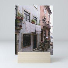 Porto, Portugal Mini Art Print
