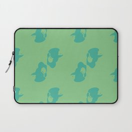 Laud To Laptop Sleeve
